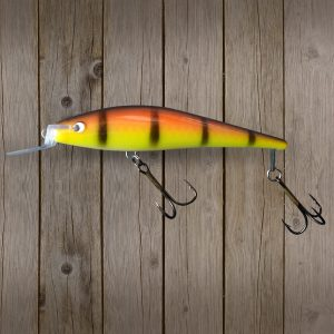 striker lure